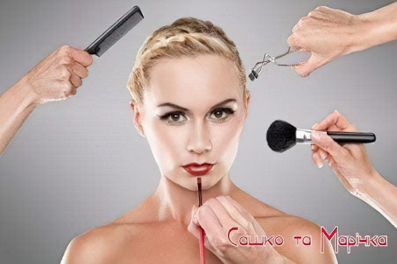 1420575769 1396817668 beauty salon zoom