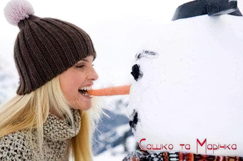 Як правильно харчуватися взимку? 5