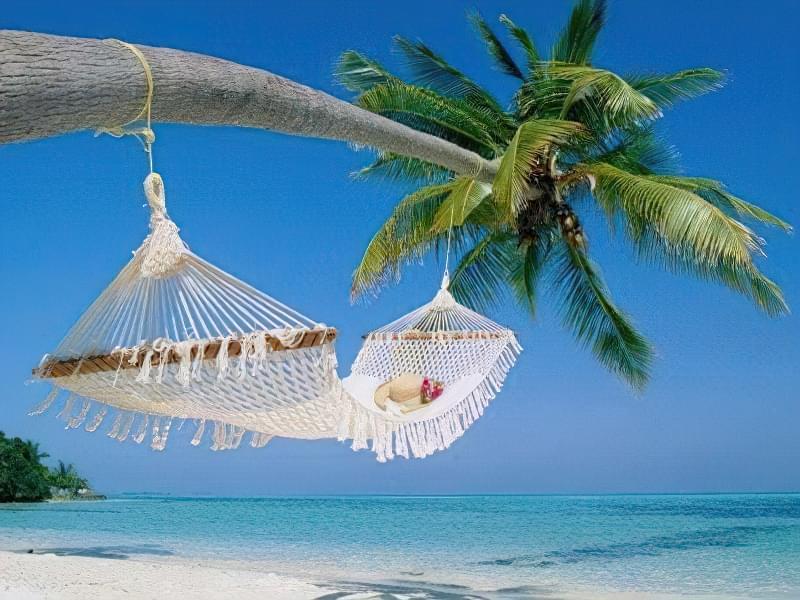 Відпочинок в липці: куди поїхати 9