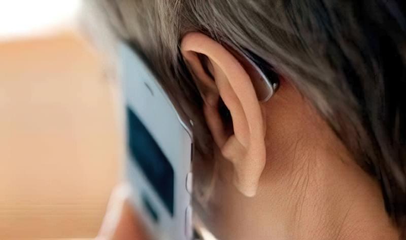 як прослухати телефон