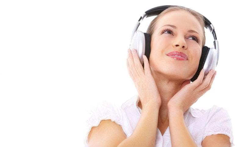 зберегти слух