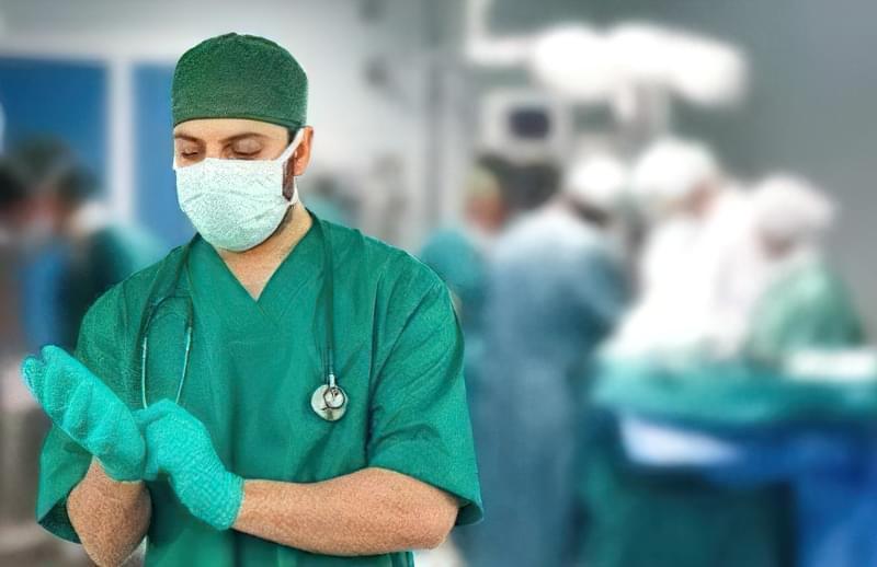 операції з видалення міжхребцевої грижі