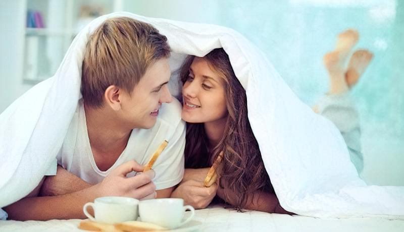 Що з'ясувати про чоловіка, за якого збираєшся заміж?