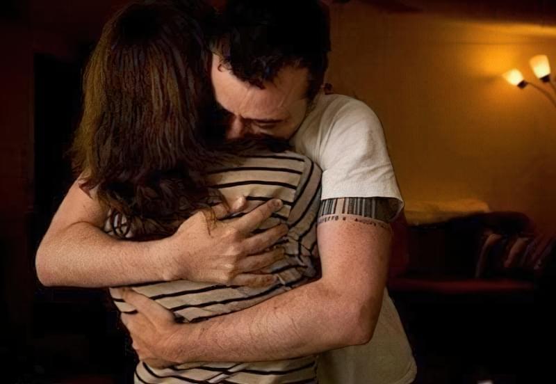 як змусити чоловіка сумувати за тобою