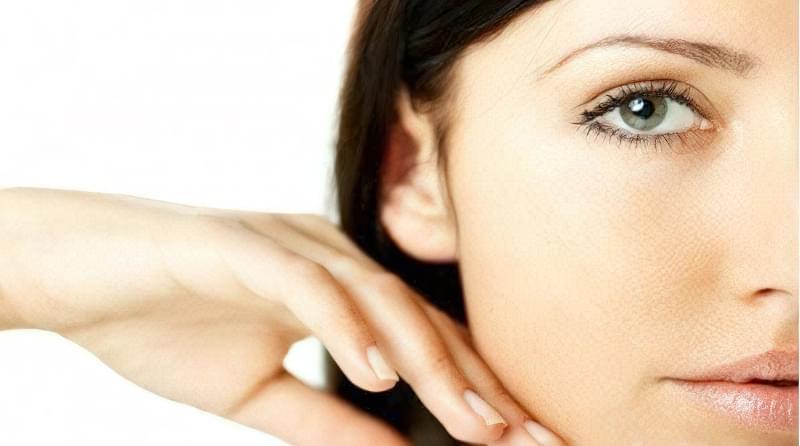 димексид і солкосерил для обличчя відгуки