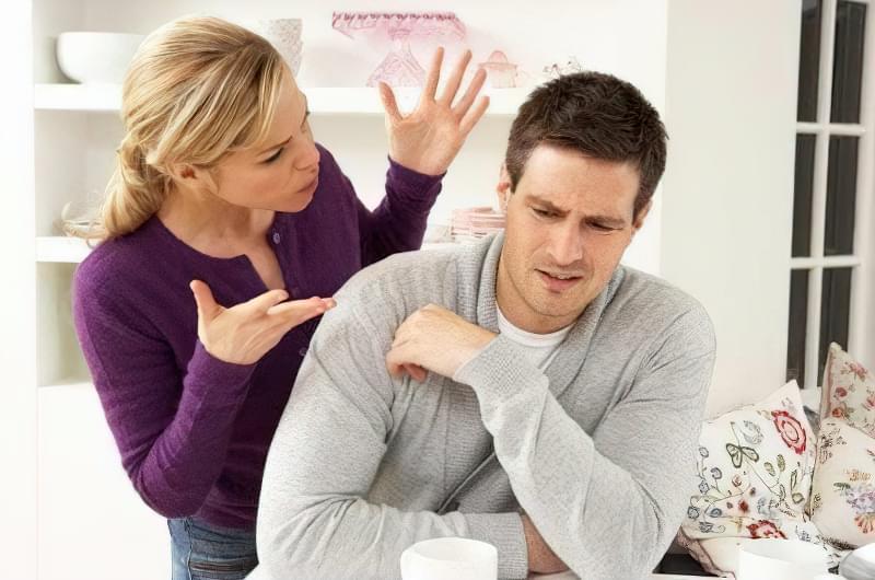 5 найпоширеніших звичок, що заважають взаєморозумінню