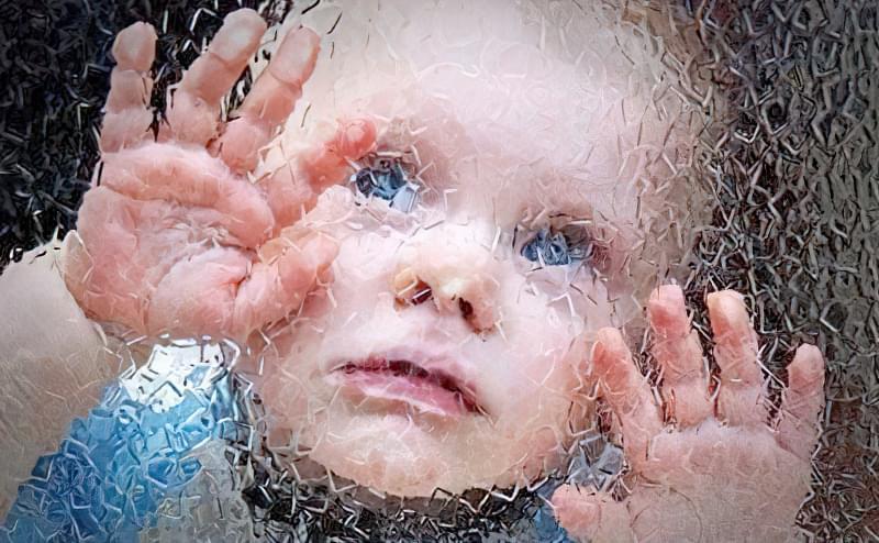 Аутизм: що це таке і як він проявляється