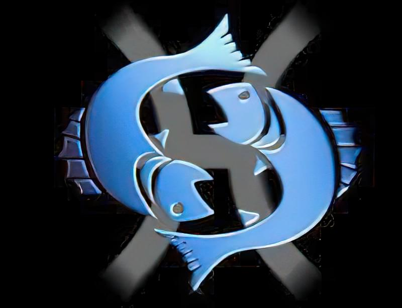 Риби гороскоп