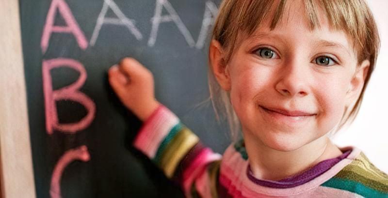 словниковий запас дитини