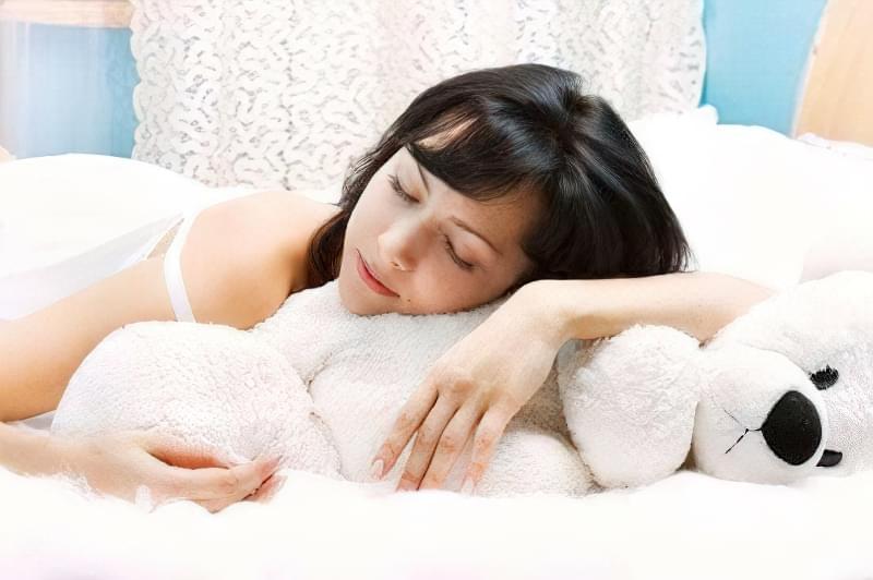 корисні ранкові звички