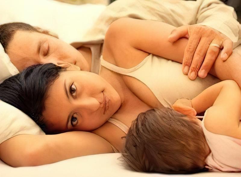 контрацептиви годуючій