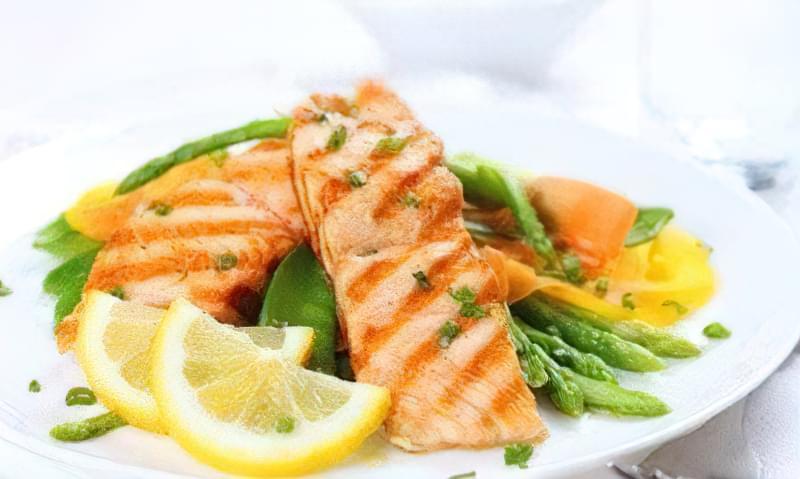 схуднути не голодуючи
