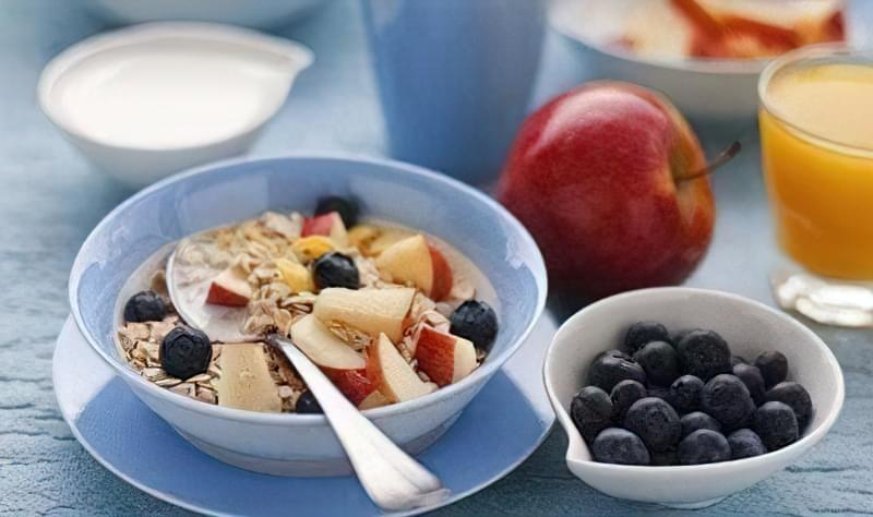 як схуднути за тиждень не голодуючи