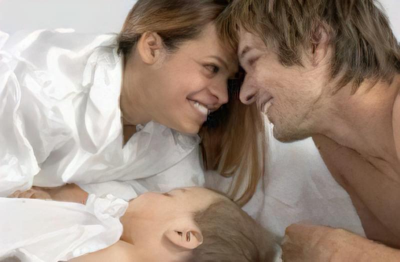 які контрацептиви годуючій мамі треба