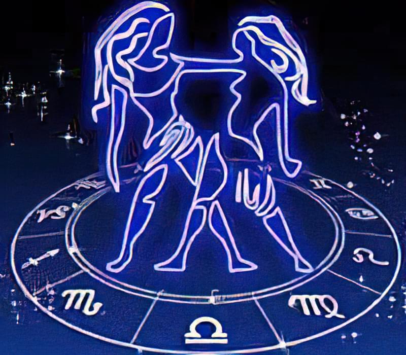 гороскоп 2016 близнюки