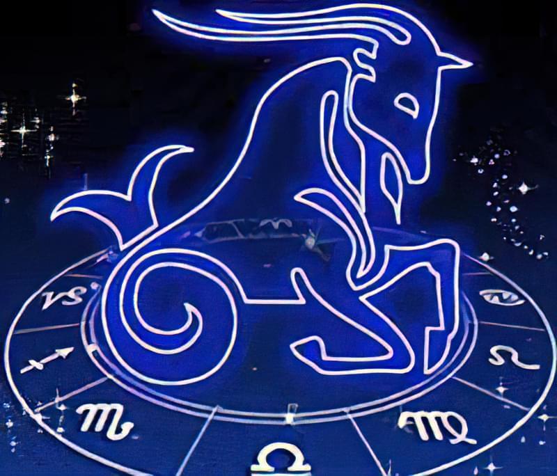 козеріг гороскоп 2016