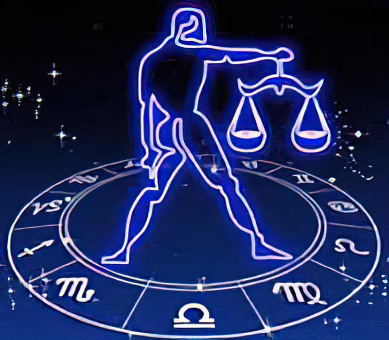 терези гороскоп 2016