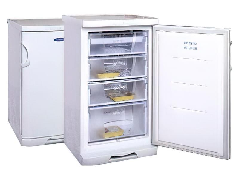 морозильні камери для дому як вибрати