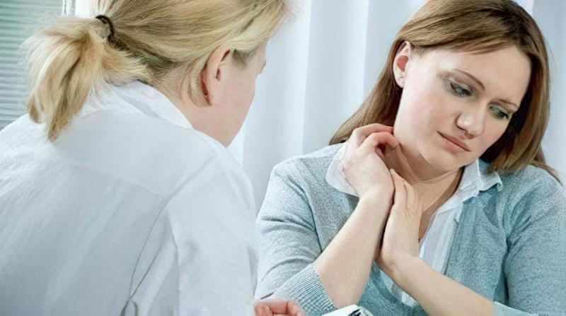 чи можна вилікувати міому матки без операції