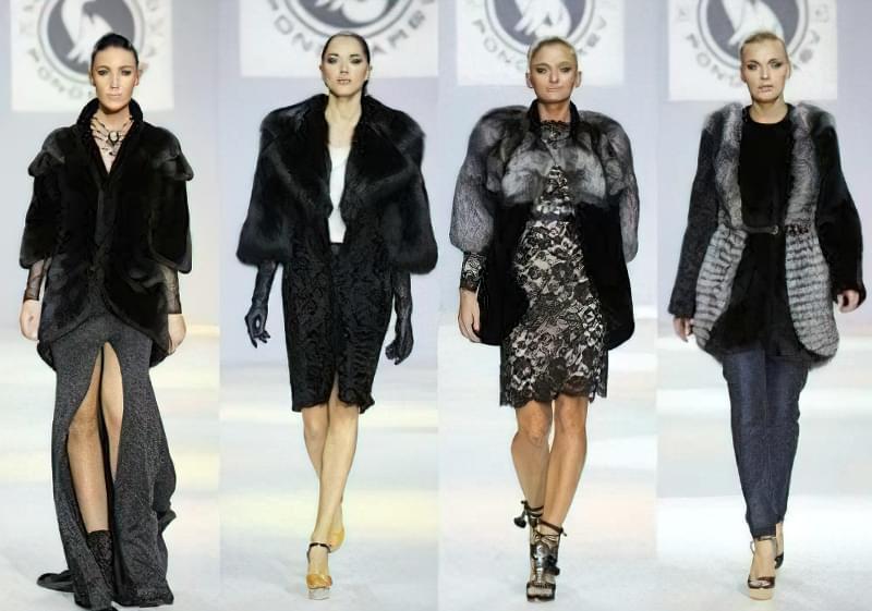 модні шуби 2015-1016 6