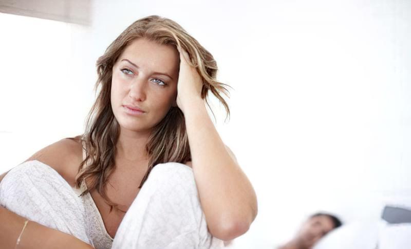 як лікувати міому матки без операції