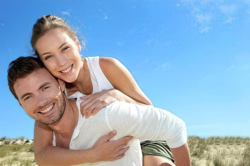знайти чоловіка для серйозних стосунків