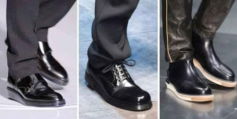 6dc11b860d5489 Модне чоловіче взуття 2016 - 2017 4