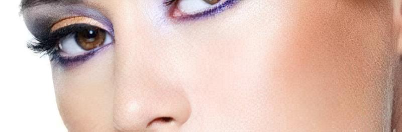 септопластика носової перегородки