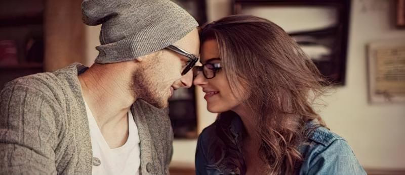 жіночі хитрощі з чоловіками