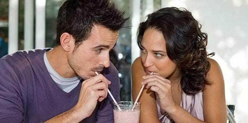 жіночі хитрощі в спілкуванні з чоловіками