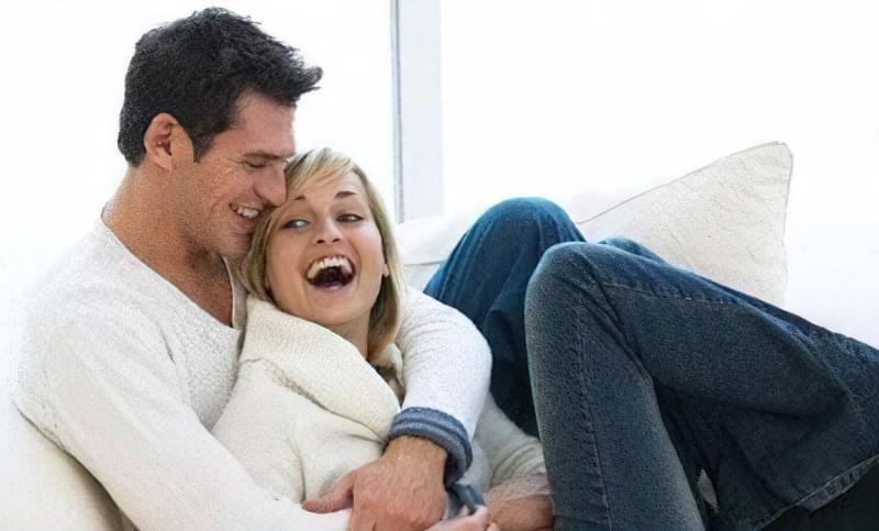 що робити щоб чоловік боявся втратити дружину