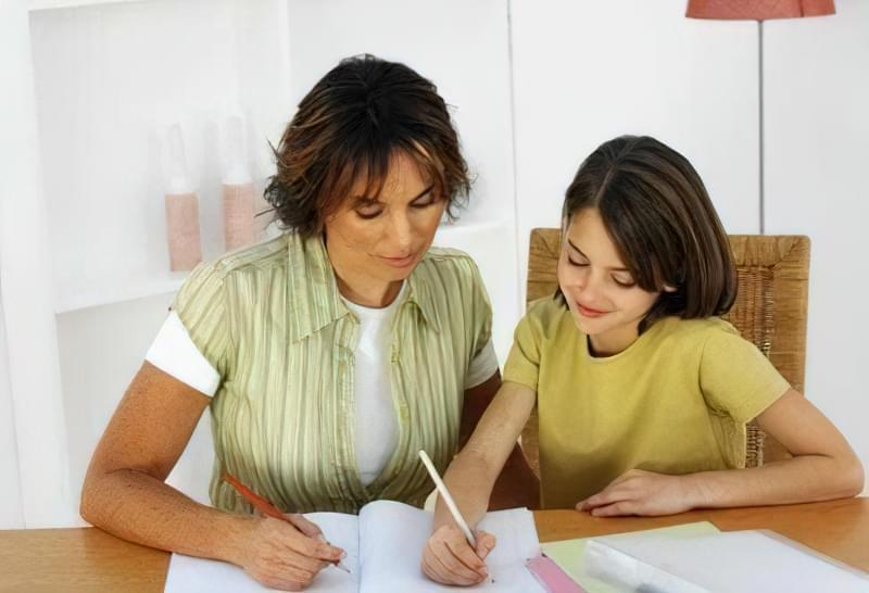 як вибрати репетитора з англійської для дитини