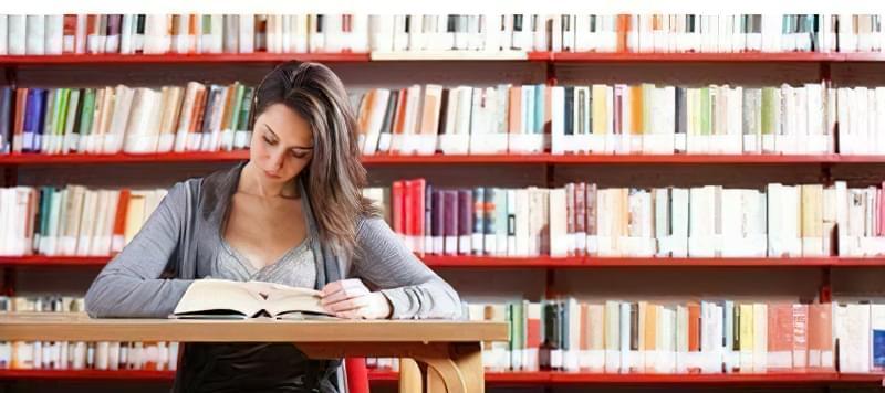 чи варто вчитися заочно