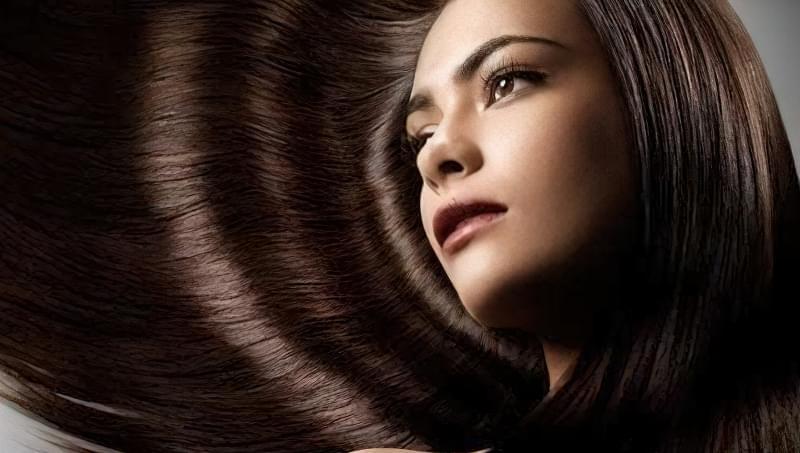 як правильно доглядати за довгим волоссям