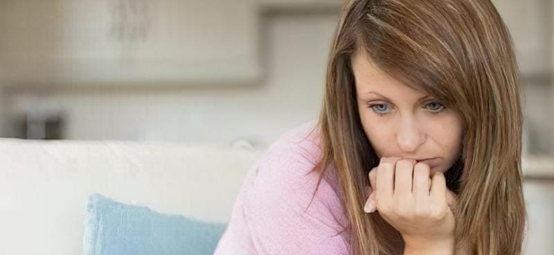 як впоратися з ревнощами