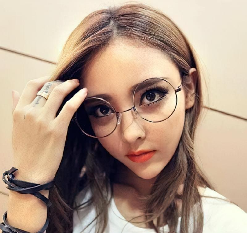 окуляри для підлітків