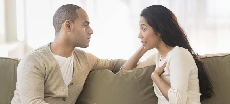 як закохати в себе одруженого чоловіка1