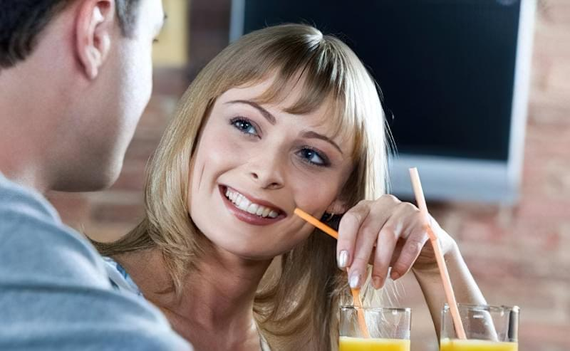 як закохати в себе одруженого коханця