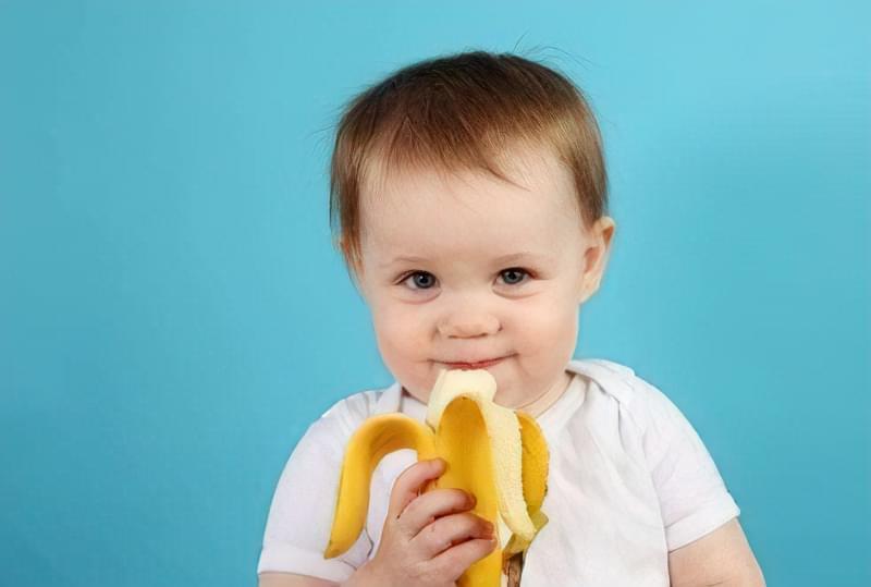 гіпоалергенна дієта для дітей меню