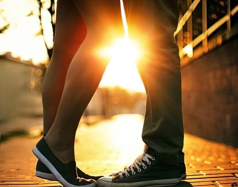 підліткове кохання1