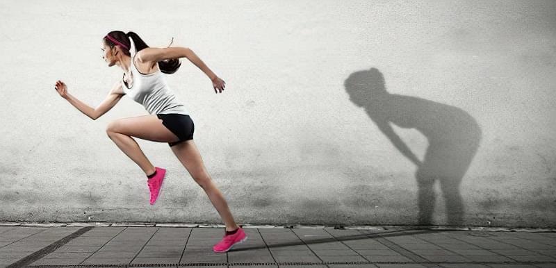 Страх успеха как преодолеть
