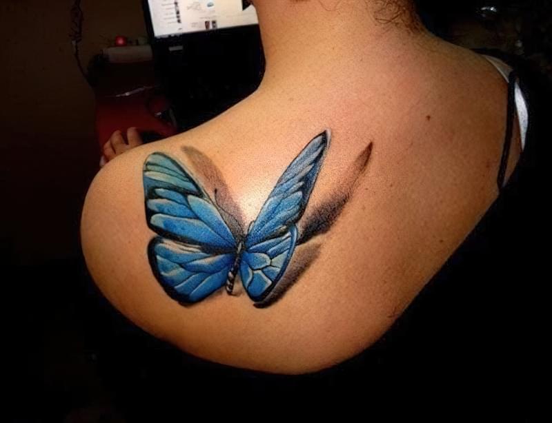 як вибрати татуювання