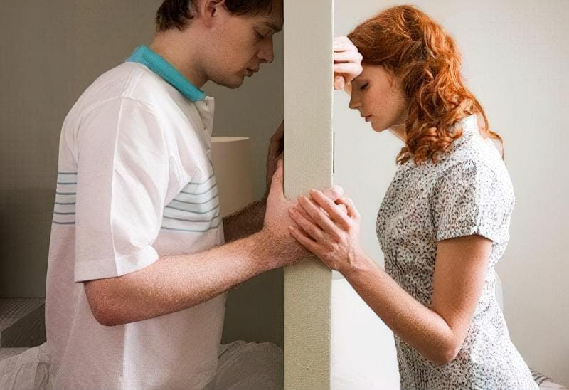 як допомогти чоловікові позбутися від шкідливих звичок