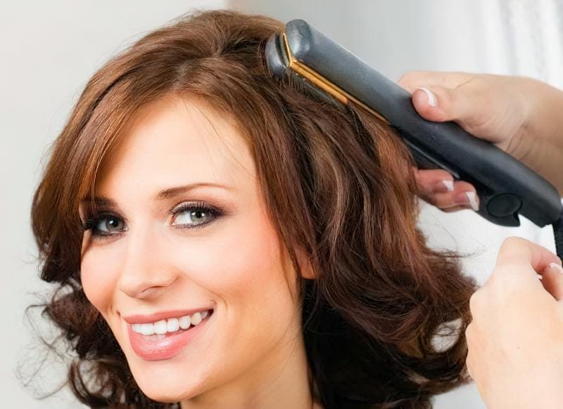 Як вибрати плойку для завивки волосся? 1