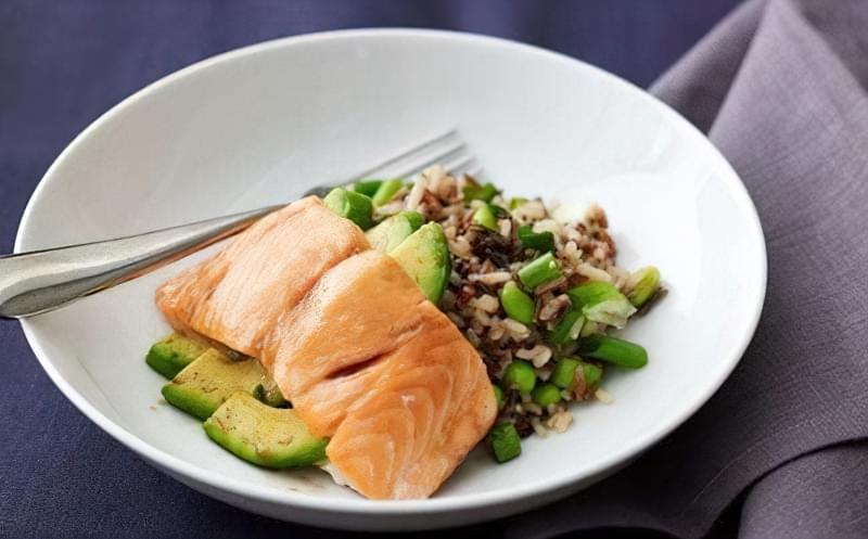 що їсти на вечерю щоб схуднути