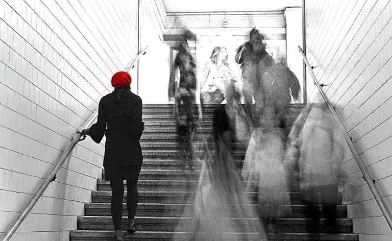 YAk peremogty strah samotnosti1