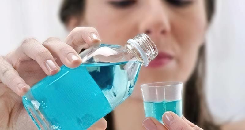 Протизапальні препарати знімають біль і прискорюють загоєння