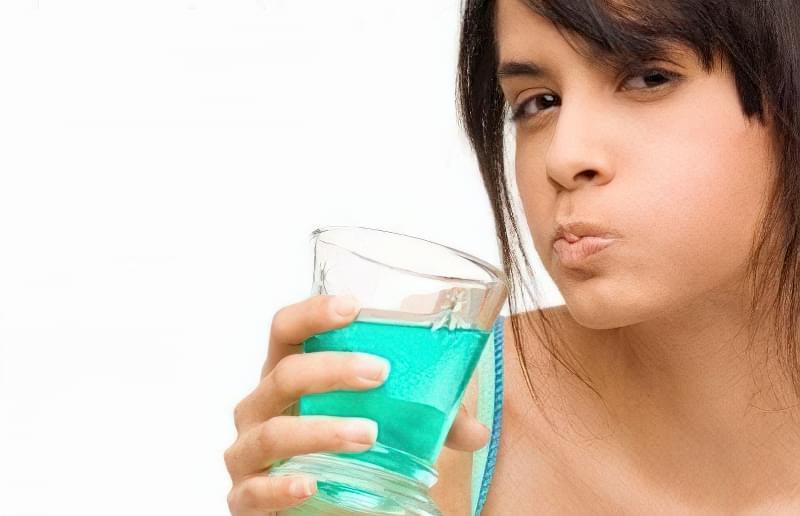 Як лікувати стоматит язика? 1