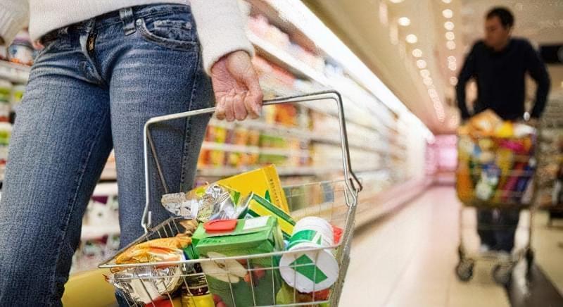 Як можна заощадити на продуктах в супермаркеті? 1