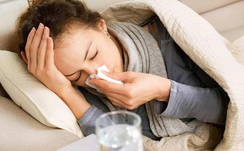 YAk likuvatysya pry zagostrenni bronhitu